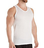 Zimmerli Royal Classic Athletic Shirt 2528066