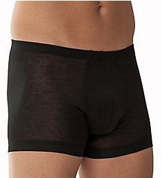 Zimmerli Royal Classic Boxer Brief 2528851