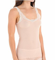 Zimmerli Maude Prive Tank Top 2602187