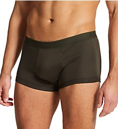 Zimmerli Sea Island Luxury Cotton Trunk 2861445