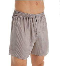 Zimmerli Delicate Dimensions Cotton Boxer Short 3275101
