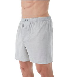 Zimmerli Sailors Paradise 100% Cotton Boxer Shorts 4655751