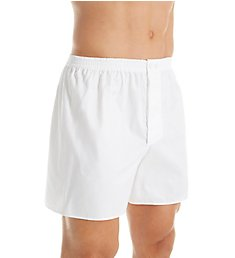 Zimmerli Nordic Winter Moments Premium Check Boxer 4666751