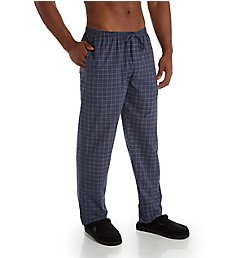 Zimmerli Winter Moments Lounge Pant 4718-80