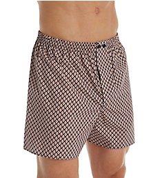 Zimmerli Delicate Dimensions Cotton Boxer Short 4728751