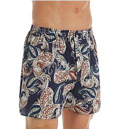 Zimmerli Delicate Dimensions Cotton Boxer Short 4729751