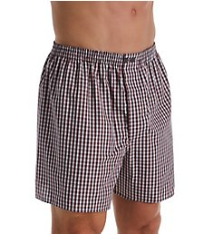 Zimmerli Light Magic Cotton Boxer 4744751