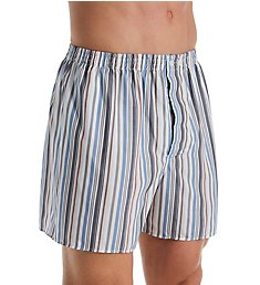 Zimmerli Light Luxury Boxer 4747751