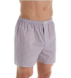 Zimmerli Epic Journey Boxer 4752751