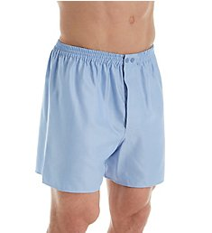 Zimmerli Epic Journey Cotton Boxer 4753751