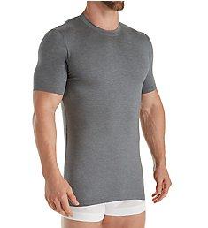Zimmerli Pureness T-Shirt 7001341