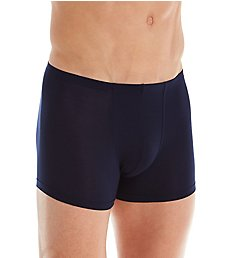 Zimmerli Pureness Low Rise Boxer Brief 7001348