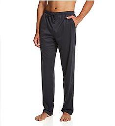 Zimmerli Modern Lounge Cotton Modal Blend Pajama Pant 8520-92