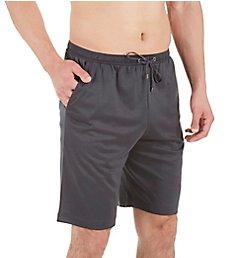 Zimmerli Jersey Loungewear Short 8520-93