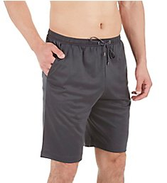 Zimmerli Modern Lounge Cotton Modal Blend Short 8520-93
